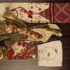 Traditional art and craft